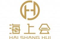 上海兆尊投资管理有限责任公司