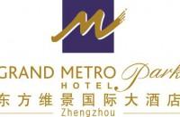郑州东方维景国际大酒店