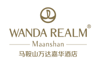 马鞍山万达嘉华酒店Wanda Realm Maanshanlogo