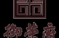杭州御荣府餐饮管理有限公司