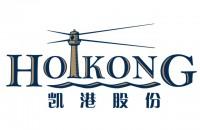 广东凯港酒店股份有限公司