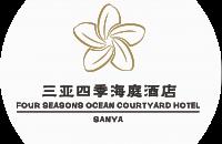 三亚四季海庭酒店有限公司