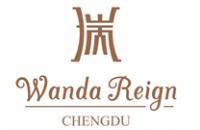成都万达瑞华酒店Wanda Reign Chengdulogo
