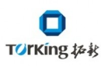 重庆拓新控股集团两江瑞尔酒店管理有限公司