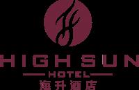 西安海升酒店有限责任公司
