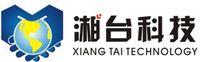 湖南省湘台现代农业科技有限公司