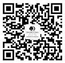 欢迎扫描酒店微信二维码,关注酒店招聘信息。