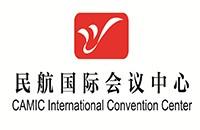 民航凯美佳(北京)国际会议中心