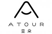 上海亚朵商业管理(集团)股份有限公司