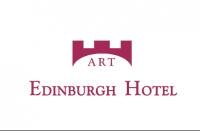 南京爱丁堡酒店管理有限公司