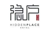 四川隐庐酒店管理有限公司