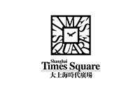 大上海时代广场物业管理(上海)有限公司