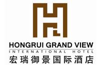 北京宏瑞御景国际酒店有限公司