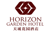 苏州工业园区天域花园酒店有限公司