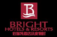 浙江伯瑞特酒店管理有限公司