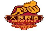 北京联联万博饮食服务有限公司