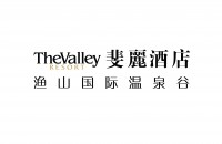 北京权金城渔山酒店管理有限公司