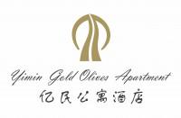 深圳平安国际大酒店有限公司平安酒店