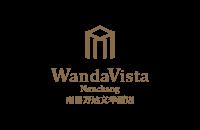 南昌万达文华酒店Wanda Vista Nanchang