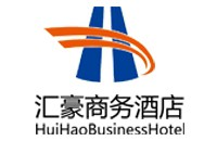天津市汇豪商务酒店管理有限公司