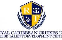 天津海运职业学院美国皇家加勒比游轮公司人才培训中心