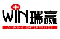 北京瑞赢酒店物业管理朝阳分绅宝d50拆面板图片