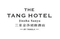海南金莎酒店管理有限公司