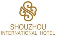 安徽省金寿州酒店管理有限公司