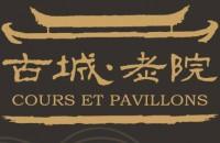 北京古城老院资产管理有限公司