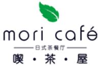 广州市四洲饮食有限公司