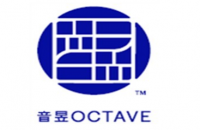八律(上海)企业管理咨询有限公司