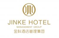 重庆金科金辰酒店管理有限公司