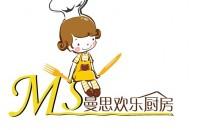 曼思乐厨(北京)品牌管理有限公司