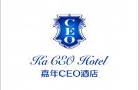 深圳市花样年国际物业服务有限公司成都酒店管理分公司