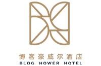 深圳市澔悦大酒店管理有限公司