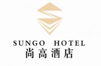 重庆尚朗酒店有限公司