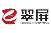 翠屏国际控股有限公司