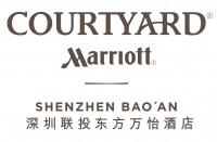 深圳联投东方万怡酒店