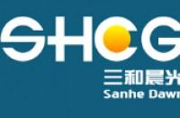北京三和晨光物业管理有限公司青岛分公司