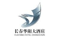 长春华阳大酒店