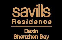 第一太平戴维斯 赛嘉服务式公寓——大新深圳港湾Savills Residence Daxin Shenzhen Bay