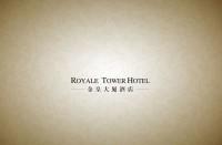 郴州市金皇酒店管理有限公司