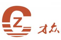 上海才众餐饮投资管理有限公司