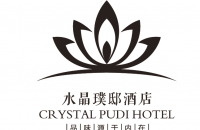 景德镇市水晶璞邸酒店有限公司
