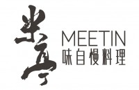 上海米亭餐饮管理有限公司