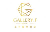 湖北玉丰国际大酒店有限公司