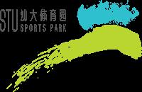 汕头海博曼斯场馆管理有限公司(汕头大学体育园)