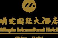 合肥明发国际大酒店有限公司