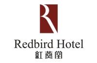 红燕堂(海南)酒店管理有限公司