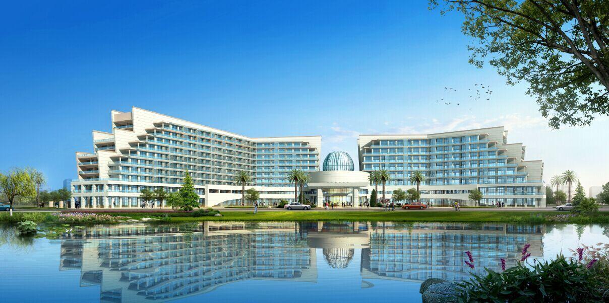 风景名胜区,著名的游览避暑胜地,现为国家5a级旅游区,九华山四季永逸